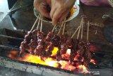 Menanti peluang satai rusa menjadi kuliner khas Kudus