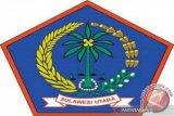 Tim Futsal Sulawesi Utara lumat Kejagung 9-1