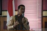 Biaya PTSL di Batang dipatok Rp150 ribu