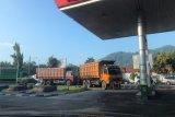Tumbuhkan patriotisme, dapat diimulai dengan mengonsumsi bahan bakar non subsidi