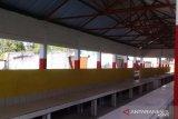 Pemkab Jayawijaya ajak pedagang manfaatkan Pasar Wouma yang sudah rampung