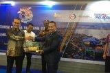 RS KPJ Penang-Firefly tawarkan paket wisata kesehatan halal