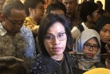 Menteri Keuangan tegaskan bakal cabut anggaran desa fiktif