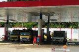 Legislator Padang minta perketat pengawasan penyaluran BBM bersubsidi