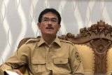 Kota Yogyakarta mensyaratkan IPK minimal 3,0 untuk pendaftaran CPNS