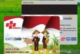 Pemkot siapkan Kartu Tani untuk 13.000 petani di Kota Payakumbuh