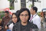 Menteri Keuangan segera cabut anggaran desa fiktif
