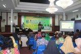 OPD Paser diminta berinovasi dalam melayani masyarakat