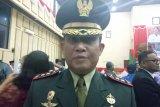 TNI-Polri antisipasi pergerakan kelompok separatis di wilayah timur
