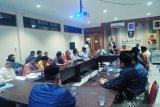 LAMR kumpulkan data masyarakat hukum hutan adat