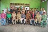 Desa Rubung Buyung diusulkan jadi desa adat di Kotim