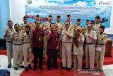 PTK dorong lulusan Akpelni makin berkompeten