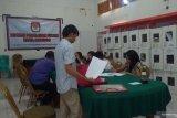 KPU Manado rekrut tenaga pendukung Pilkada