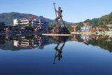 Pemprov Sulsel benahi infrastruktur destinasi wisata Tana Toraja