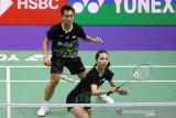 Hafiz/Gloria lolos ke semifinal Hong Kong Open