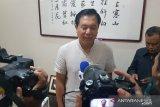 20 investor China di ajang forum investasi di Kupang