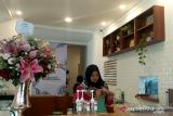 Buat kamu pecinta Cokelat, Sekarang Ada Cokelat Rasa Rendang di Padang (Video)