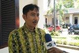 Target retribusi Pasar Mataram naik dari Rp4 miliar jadi Rp7 miliar