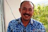 Penerimaan CPNS, Solok Selatan terima 107 guru
