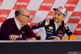 Jorge Lorenzo resmi nyatakan pensiun dari MotoGP