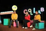YouTube FanFest tantang generasi milenial ciptakan  konten kreatif