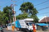 PLN Baubau jamin ketersediaan listrik pada saat Festival Keraton ASEAN