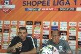 PSIS siap ambil tiga poin saat menjamu Bali United
