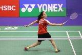 Ruselli Hartawan ditantang wakil Malaysia di perempat final