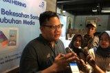 Asuransi Astra kenalkan fitur Garda Mall di Samarinda