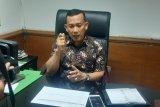 Kasus stunting 11 kabupaten/kota masih tinggi, begini sorotan DPRD Riau