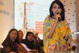 Atasi stunting, The Habibie Center tawarkan  7 terobosan