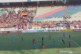 Drama tujuh gol, Persija taklukkan Persela