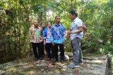 Sumber air Desa Malungai perlu dikelola secara maksimal