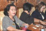 Legislator Gumas: Permohonan bantuan bus diharap segera dipenuhi
