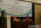DP3A: Kesejahteraan perempuan di Sultra hadapi tantangan