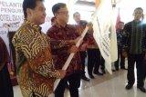PHRI harap Wali Kota Palu segera beri kepastian izin hiburan tahun baru