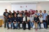 OJK gelar media gathering bersama jurnalis di Jayapura