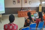 Pemkab Barito Timur siapkan regulasi izin usaha wajib UKL-UPL