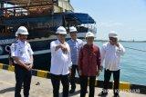 Kemenhub mulai 2020 bangun tiga dermaga dukung pariwisata Bali
