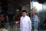 KPK minta keterangan mantan Menteri Agama dalam proses penyelidikan