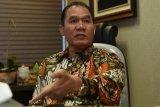 Kebijakan keliru, pengamat sebut Indonesia tak nikmati potensi poros maritim dunia