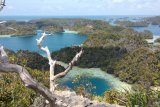 Raja Ampat promosikan destinasi Pulau Misool dengan kegiatan festival