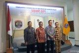 DPD Kaltara harapkan  kantor perwakilan di Tarakan