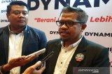 Solusi Bangun Indonesia gencar kenalkan Dynamix