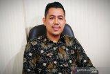 Legislator Kotim sayangkan Dermaga Pelangsian belum difungsikan