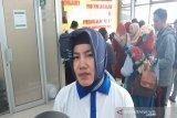 RSUD Wonosari Gunung Kidul kewalahan melayani pencari keterangan sehat