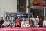 ACT segera masifkan bantuan untuk Palestina pascaeskalasi serangan