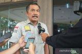 DPR RI desak Polda Babel tuntaskan kasus kerusuhan di Belitung
