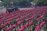 KSAL : SDM Marinir perlu perhatian khusus