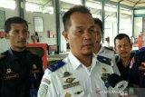 Dishub Palembang segera terapkan  pembayaran non tunai uji KIR